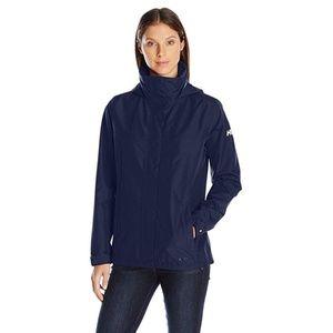Helly Hansen Women's Aden Rain Jacket 3XL